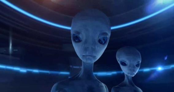 por que creemos en extraterrestres 4