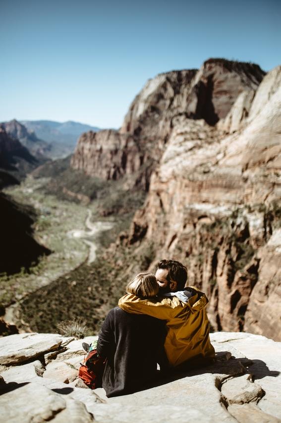 mejores frases de amor que puedes encontrar en libros 4