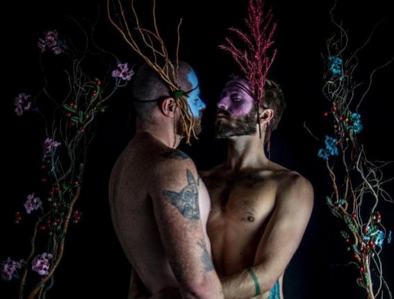 fotografias queer 12