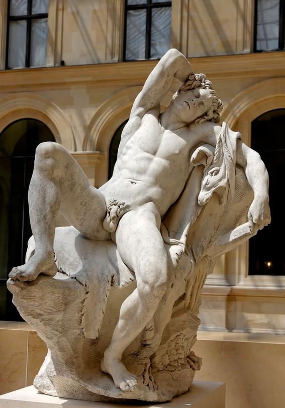 erotic sculpture 8