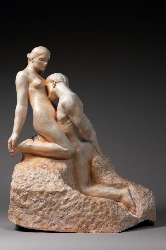 erotic sculpture 6
