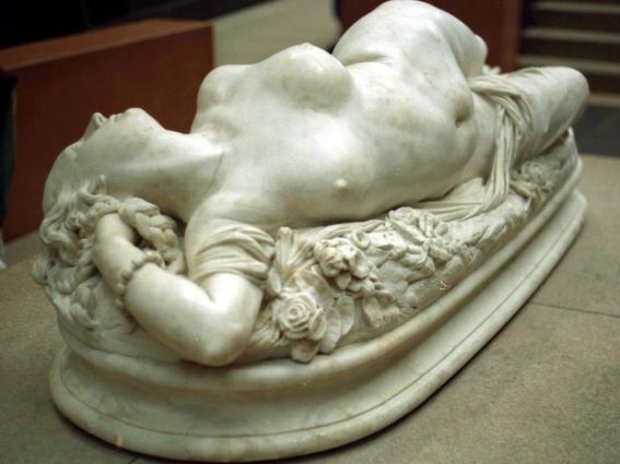 erotic sculpture 5