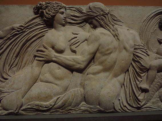erotic sculpture 4