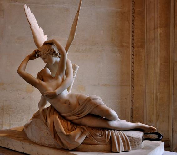 erotic sculpture 3
