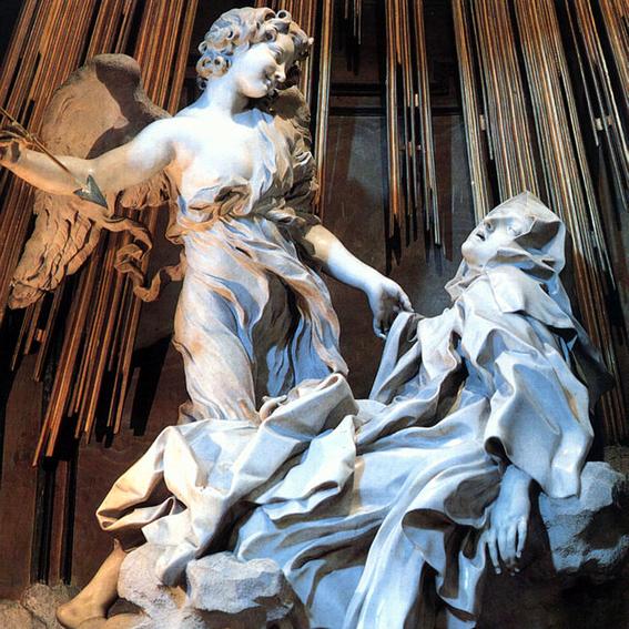 erotic sculpture 1