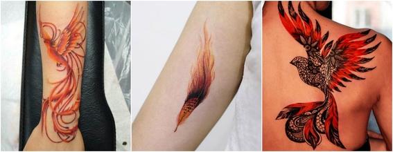 breakup tattoo ideas 1