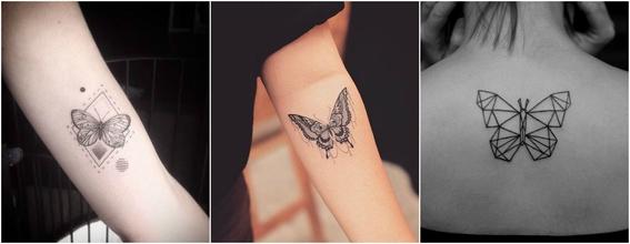 breakup tattoo ideas 2