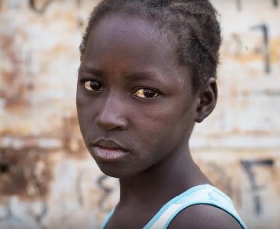 mutilacion genital femenina 3