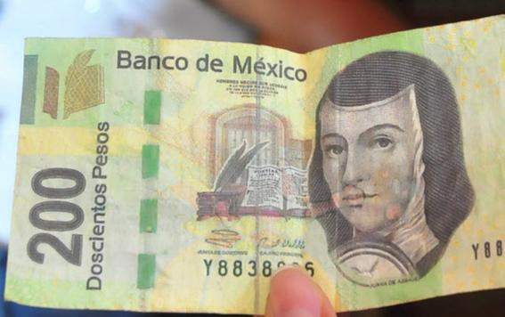 que hacer si recibes un billete falso 3