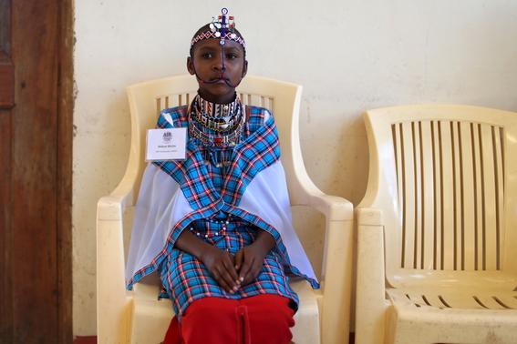 mutilacion genital femenina 1