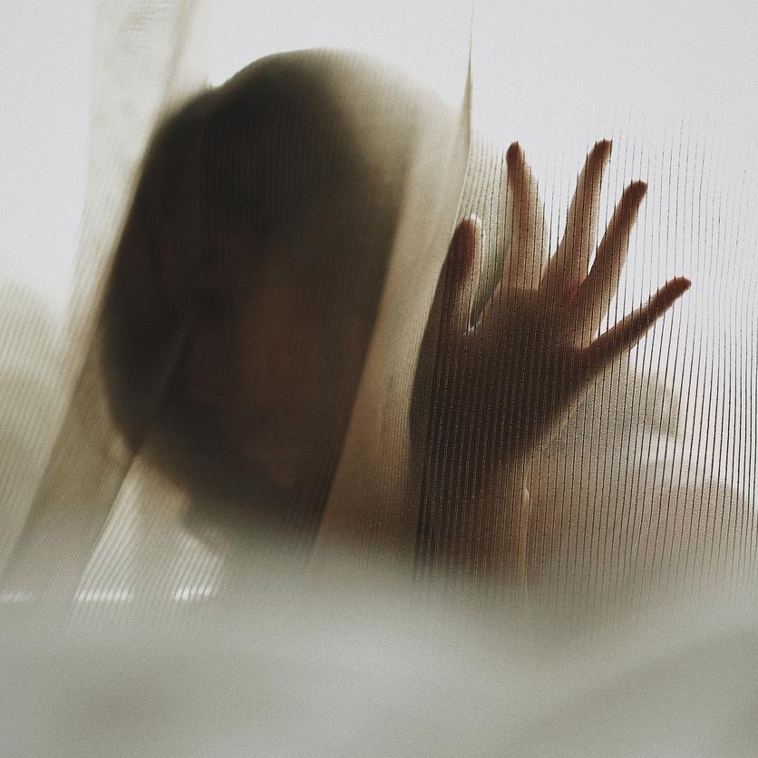 30 frases para darte cuenta de que esa persona no es y nunca será para ti 3