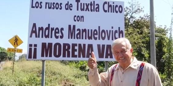 pemex dio petroleo mexicano a rusia 1