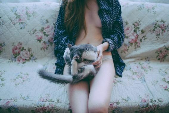 mi soledad 2