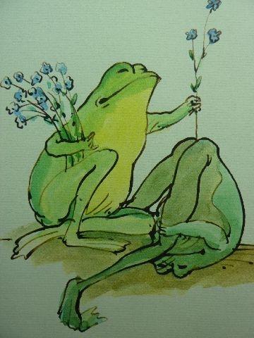 joy of frogs 8
