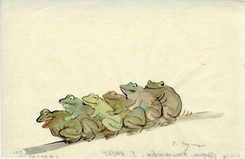 joy of frogs 9