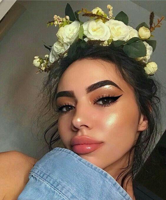 consejos de maquillaje 6