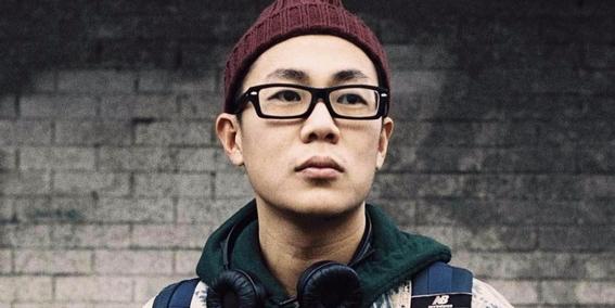 artistas de hip hop en asia 3