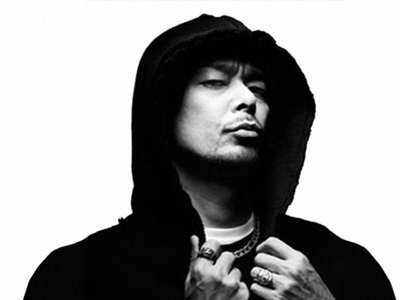artistas de hip hop en asia 5