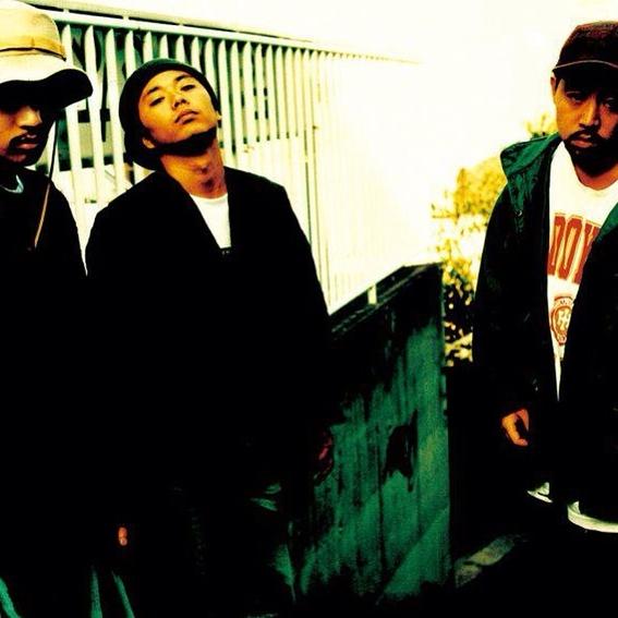 artistas de hip hop en asia 6