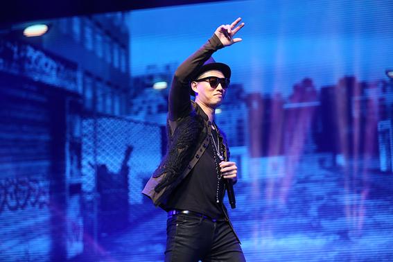 artistas de hip hop en asia 11