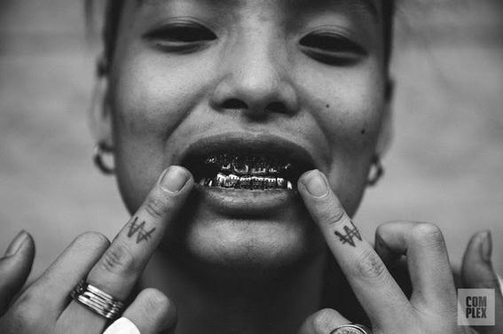 artistas de hip hop en asia 12