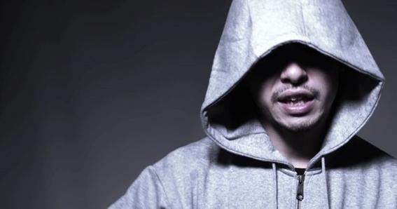 artistas de hip hop en asia 7