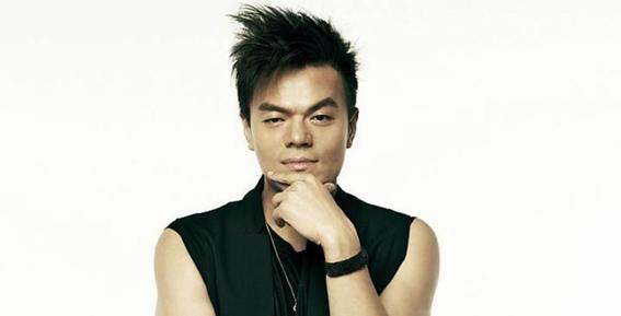 artistas de hip hop en asia 9