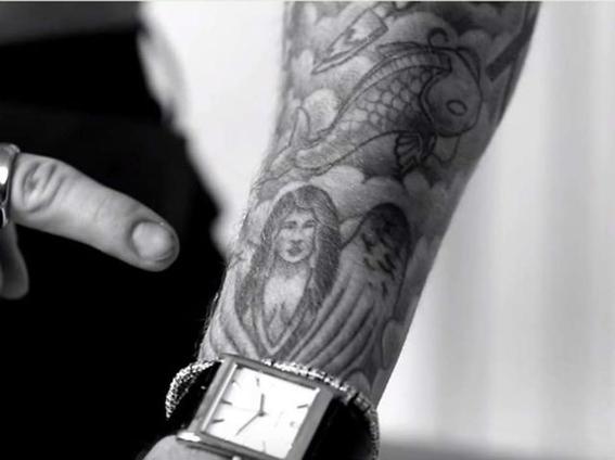 tatuajes de famosos 3