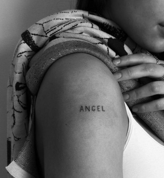tatuajes de famosos 4
