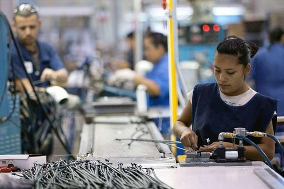 alemania reduce la jornada laboral 6