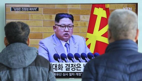 atletas norcoreanos de los juegos olimpicos de invierno 5