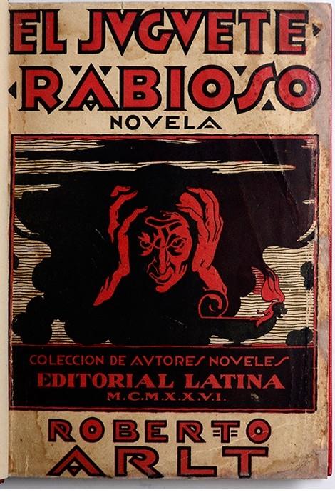 literatura argentina 3
