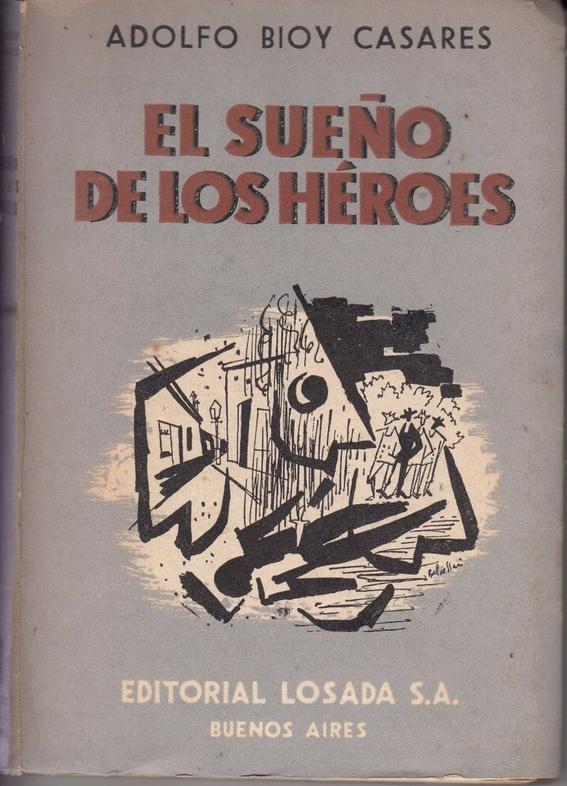 literatura argentina 4