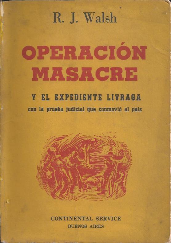 literatura argentina 5