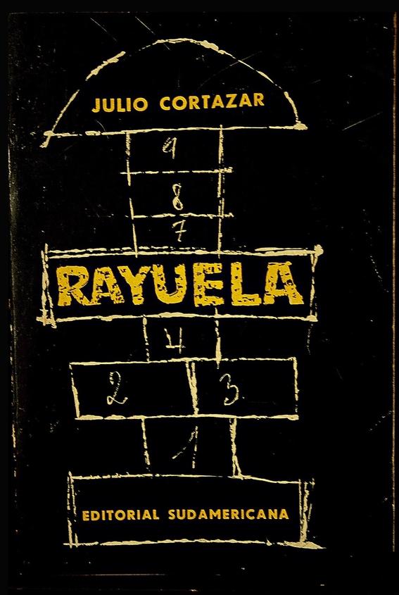 literatura argentina 7