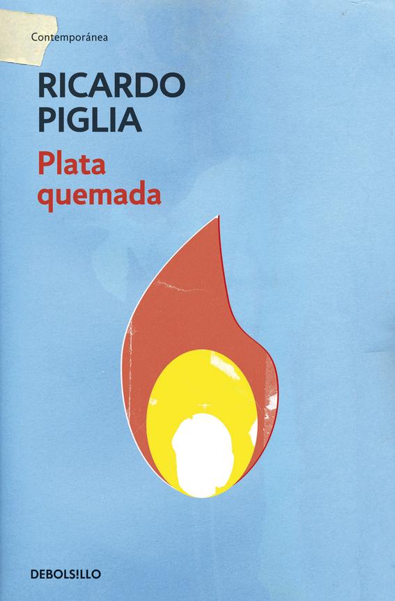 literatura argentina 10