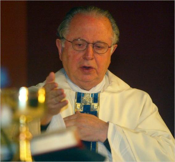 fiscal del vaticano que 1