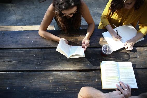 consejos para terminar la tesis 7