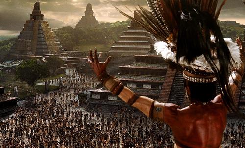 canek historia del guerrero maya 2