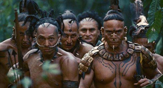 canek historia del guerrero maya 5