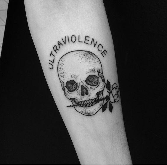tatuajes de lana del rey 16
