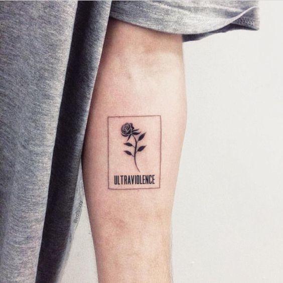 tatuajes de lana del rey 17