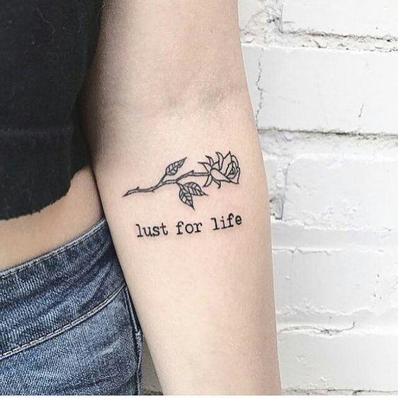 tatuajes de lana del rey 19