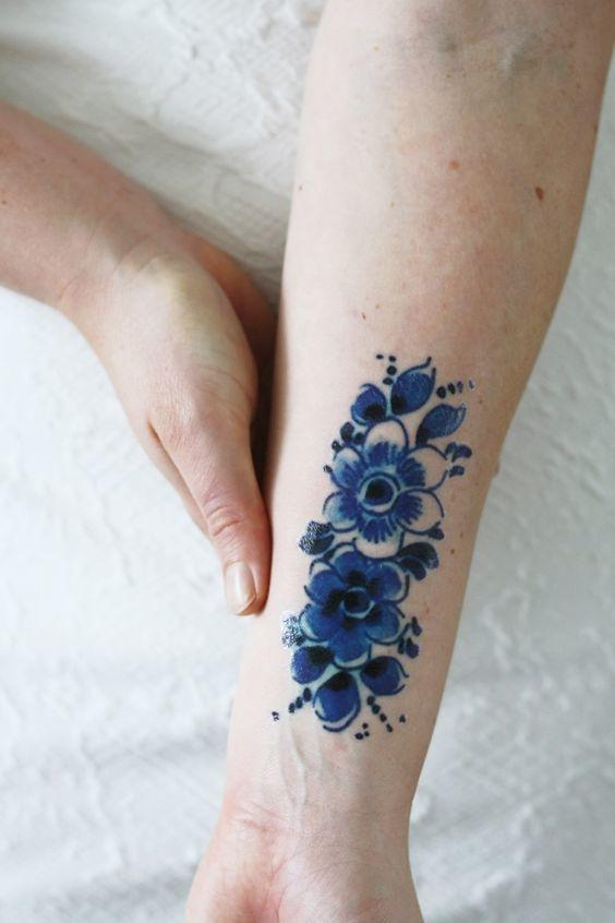 tatuajes de lana del rey 20
