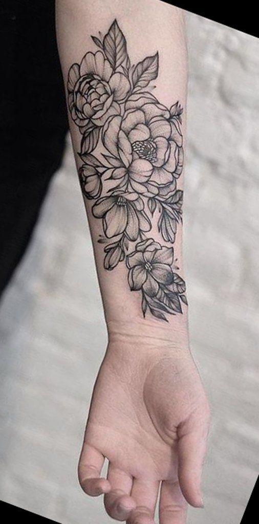 tatuajes de lana del rey 22