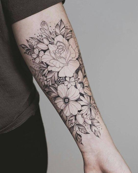tatuajes de lana del rey 23