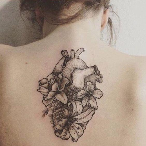 tatuajes de lana del rey 31