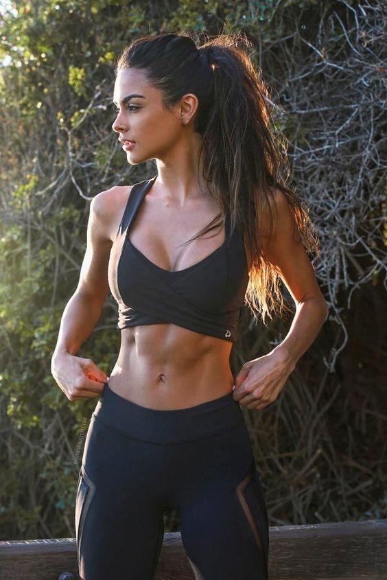 ejercicios para mejorar la vida sexual 9