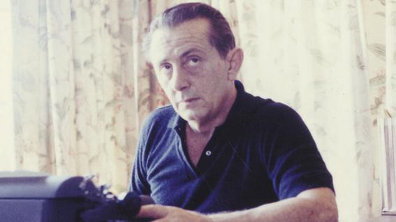 john fante el escritor que inspiro a bukowski 3