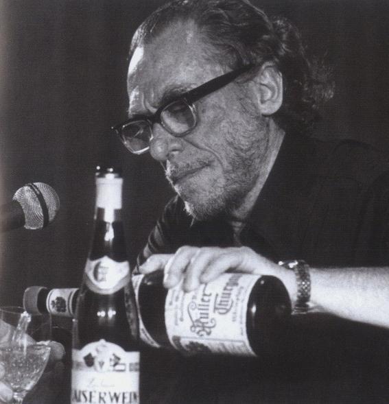 john fante el escritor que inspiro a bukowski 5